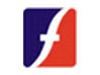 fleetwood caravan logo